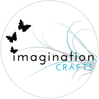 Imagination Crafts Logo